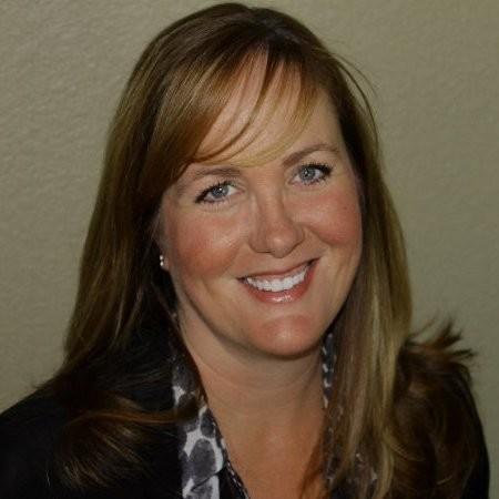 Valerie Condie